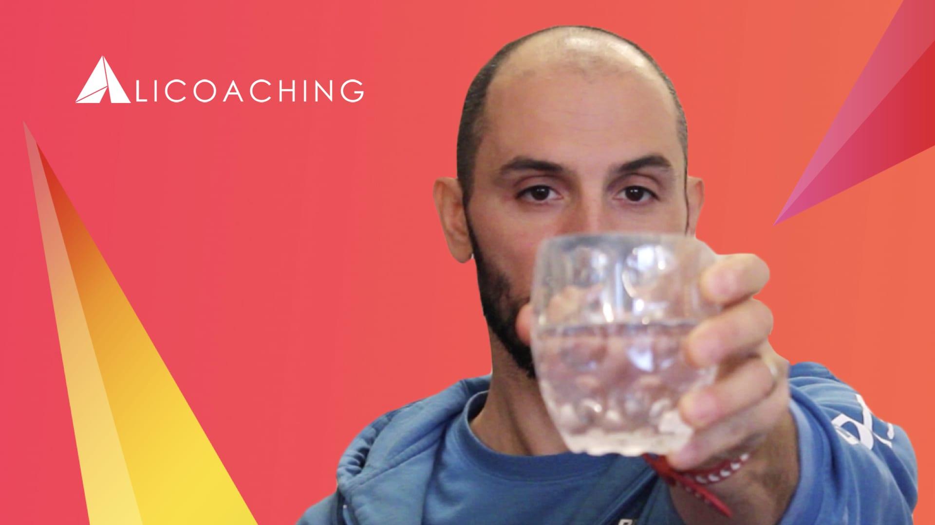 Concentrazione: 3 tecniche per allenarla