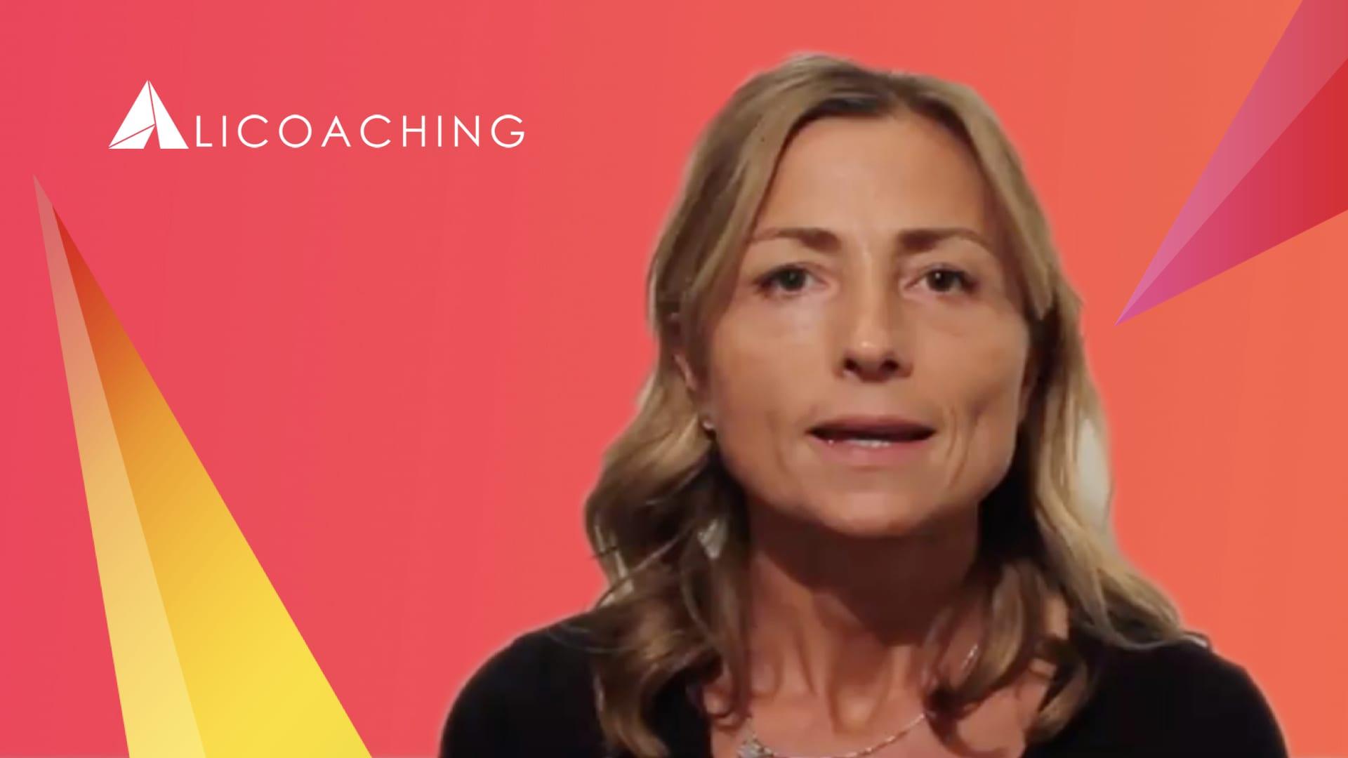 Obiettivi smart del coaching