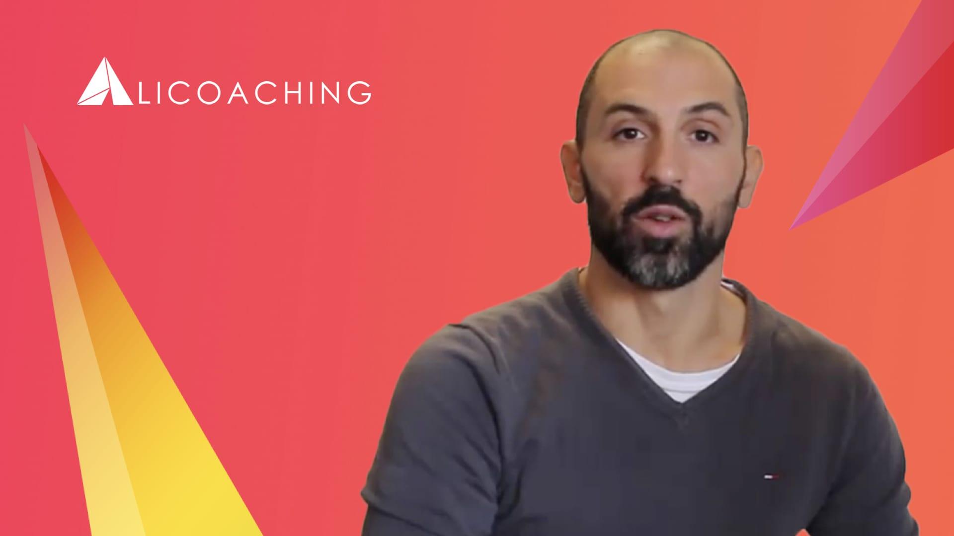 Perchè scegliere il coaching?