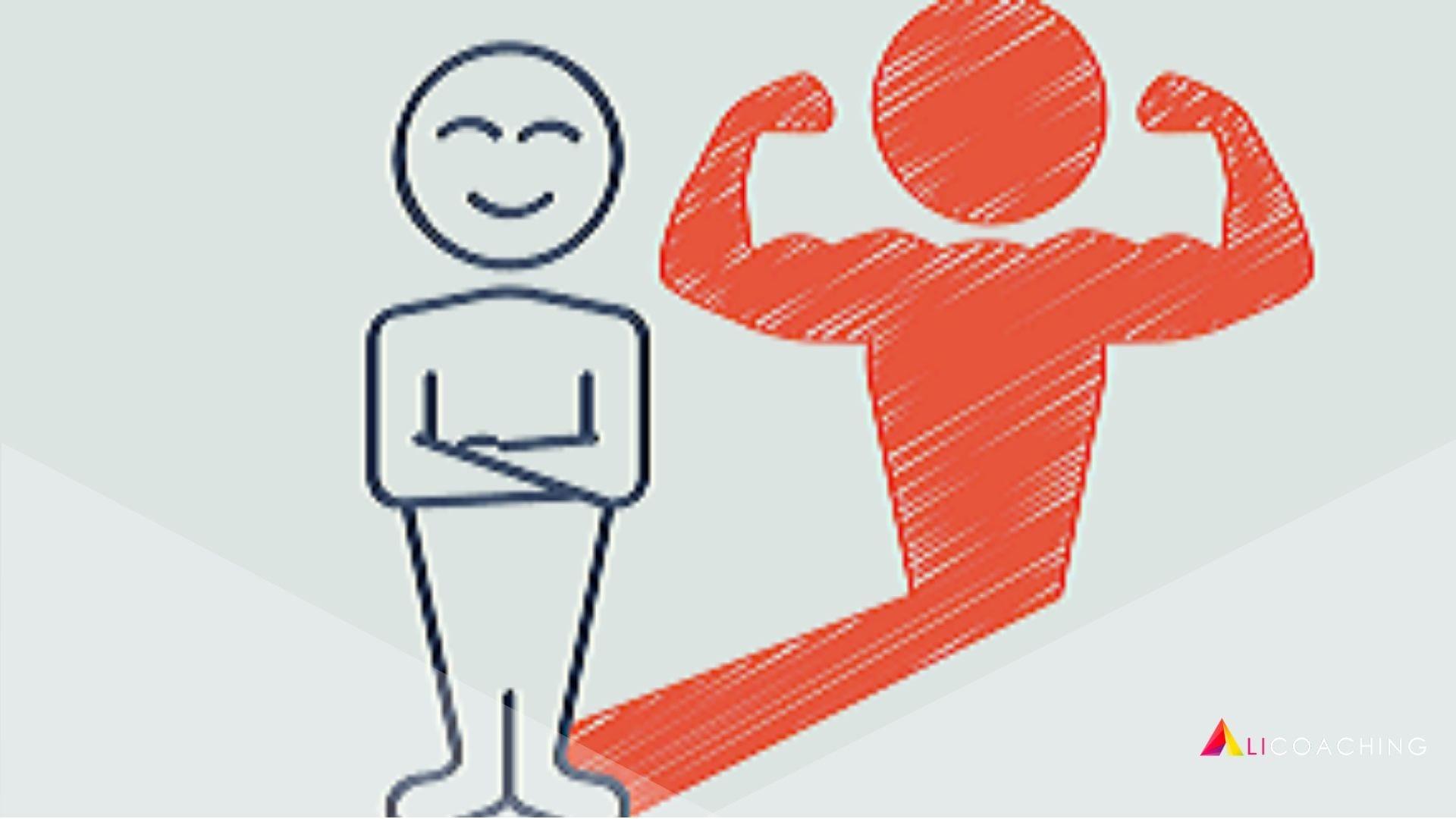 Che valore dai a te stesso? Fai il test sull'autostima e scopri come allenarla.