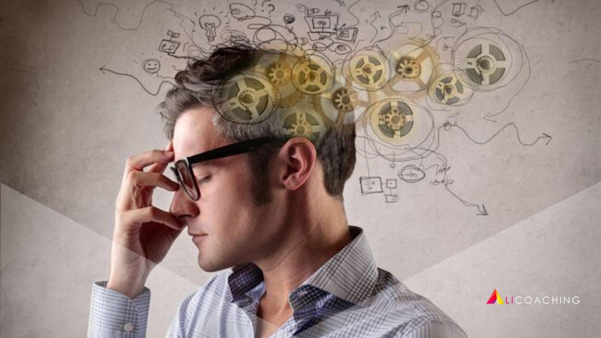 3 tecniche per gestire lo stress. Ecco come fare!
