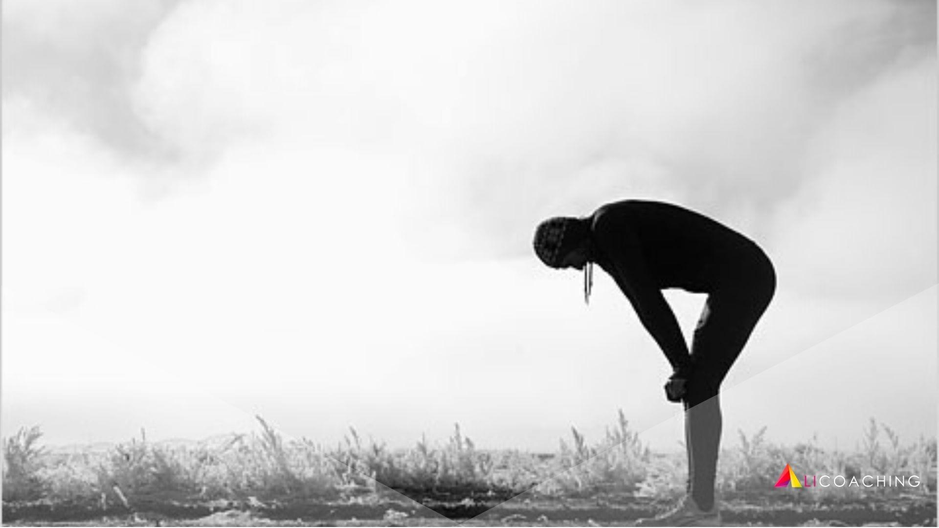 3 consigli per recuperare da un infortunio. Superarlo con più slancio!