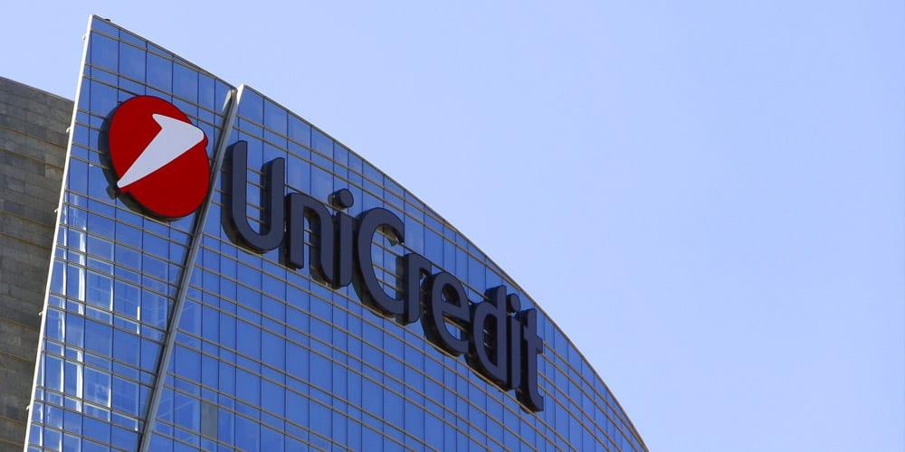 Cliente Unicredit - Incremento della motivazione