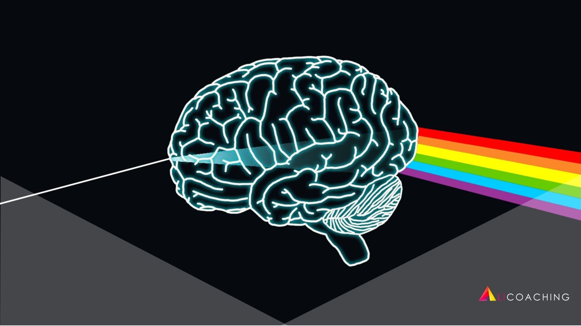 3 strategie per gestire 3 emozioni. Fai diventare vincente la tua mente!