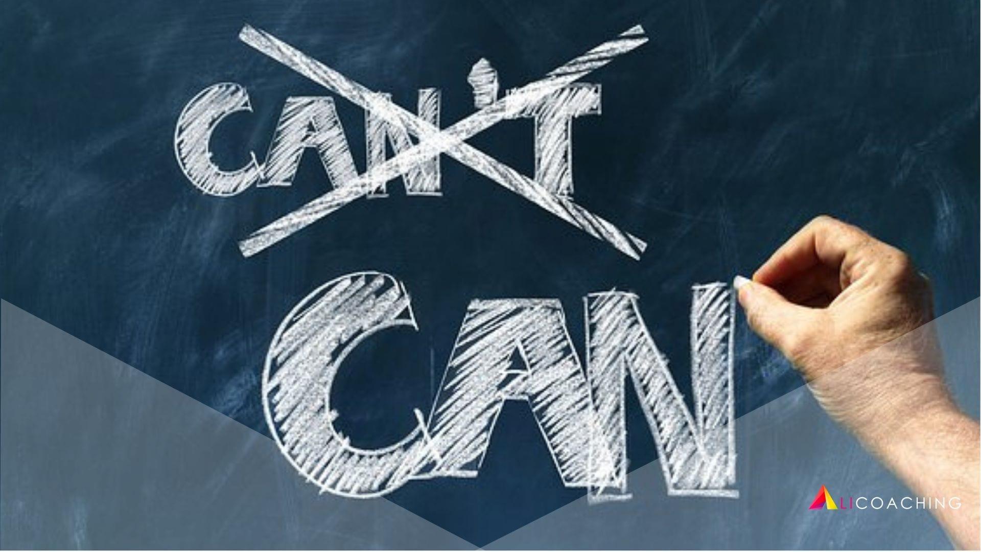 5 strategie per auto-motivarti. Comincia ad applicarle!