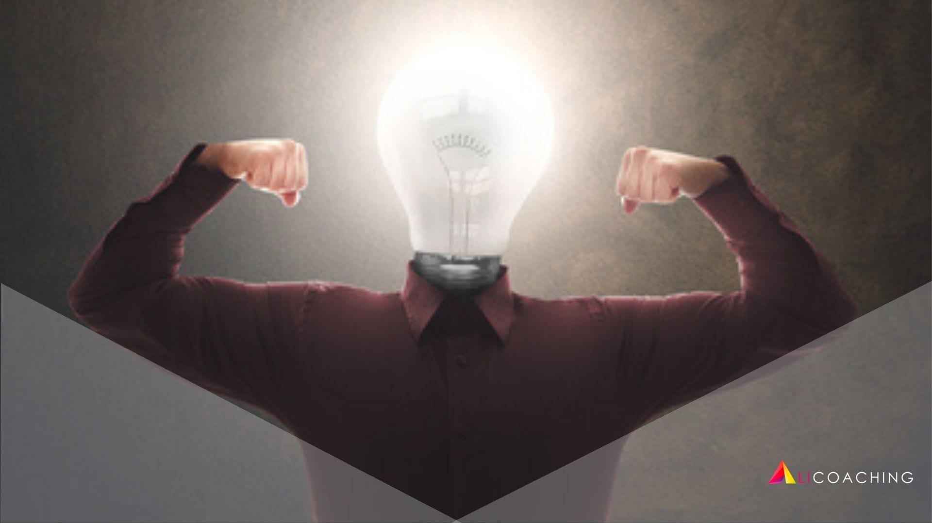 3 strategie per rendere più efficace il tuo…Allena-MENTE!
