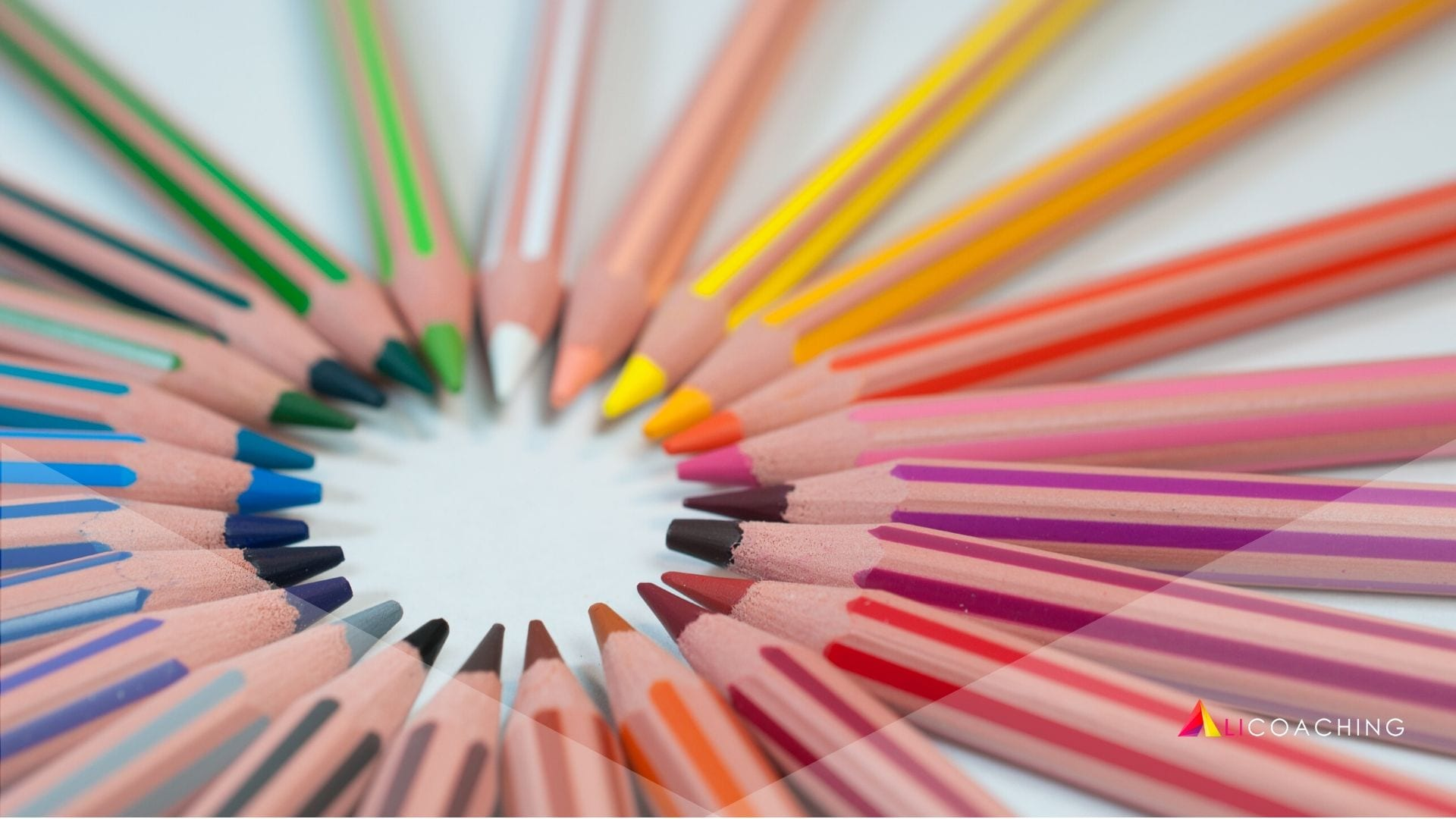 4 regole per aumentare la tua creatività. Prova lo stato di flow!